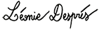Leonie Despres